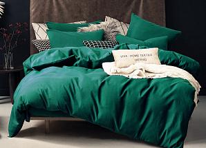 Интернет-магазин Сонлэнд - постельное белье, одеяла, подушки и другие товары для дома